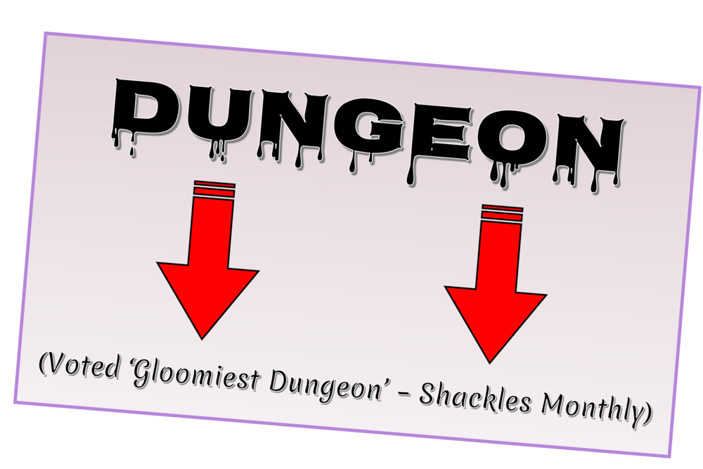 Dungeon SignCover.png