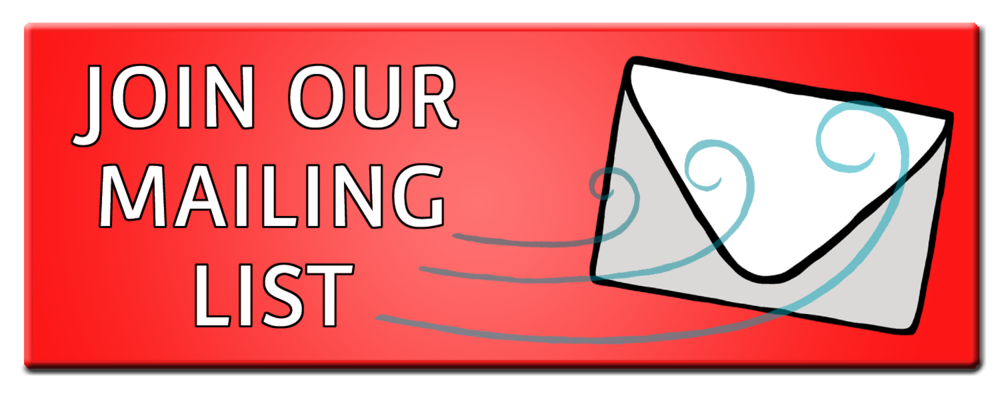 MailingButton.png