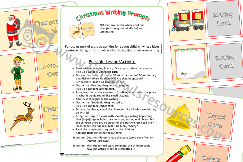 It is a photo of Free Printable Christmas Story intended for traditional