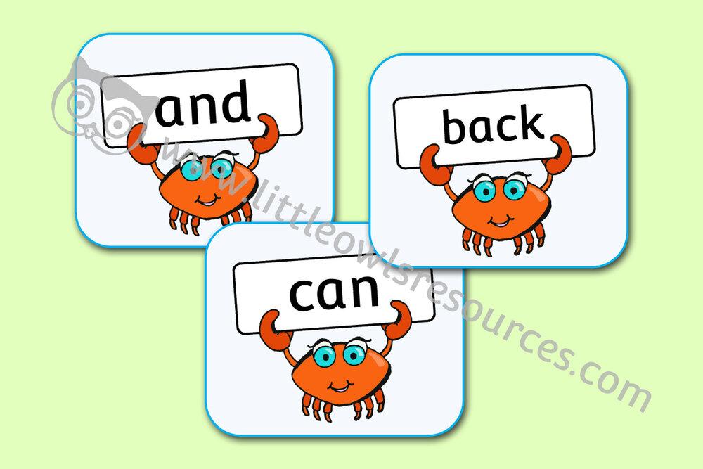 CrabWordsCover.png