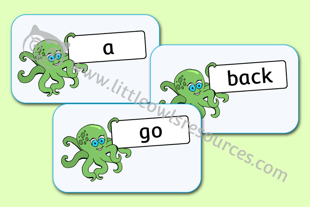 OctoWordsCover.png