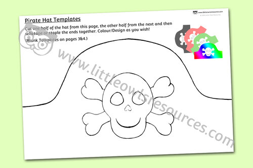 free winter size ordering colouring printable early years ey eyfs
