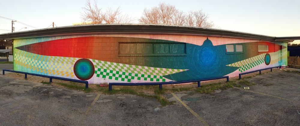 vox mural.jpeg
