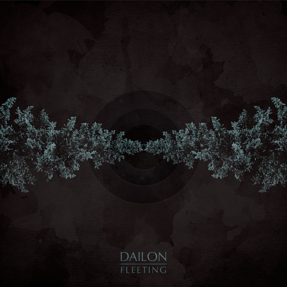 DAILON - FLEETING
