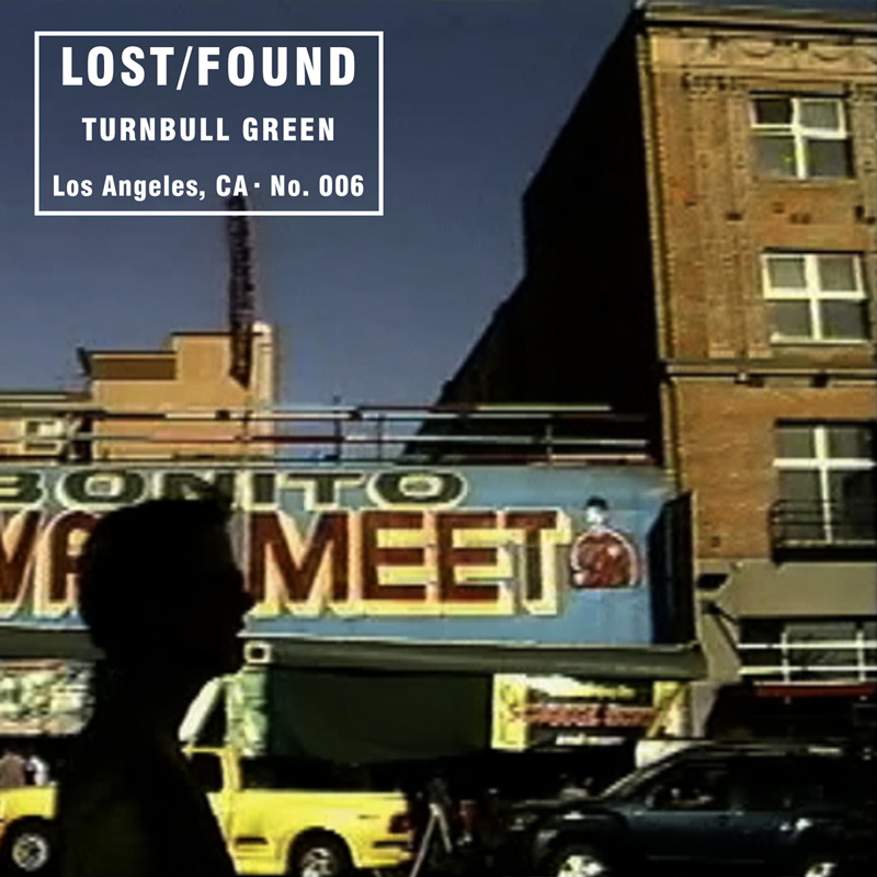 Lost-Found-006-Cover-(800px).jpg