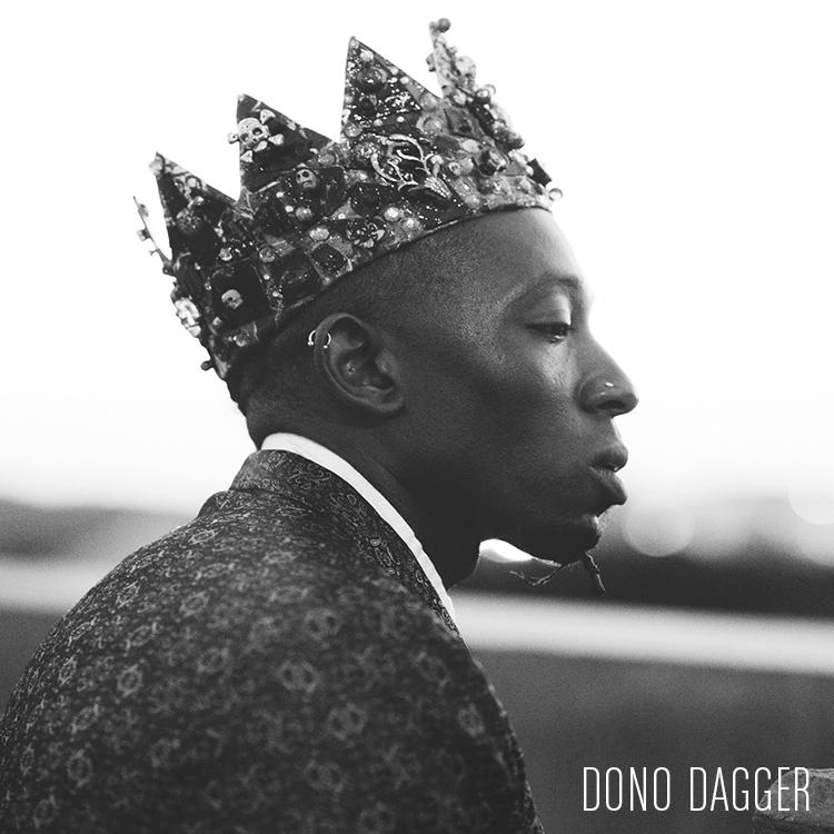 Burlei-Dono-Dagger-Music-Link-3.jpg