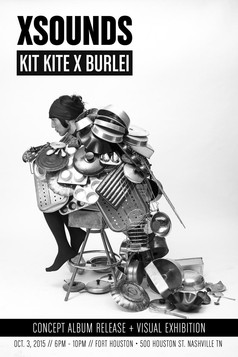 BURLEI-XSOUNDS-POSTER 4