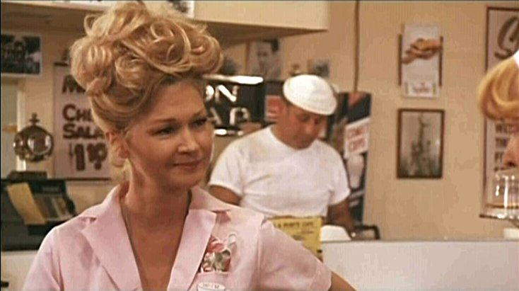"Diane Ladd in ""Alice Doesn't Live Here Anymore."""