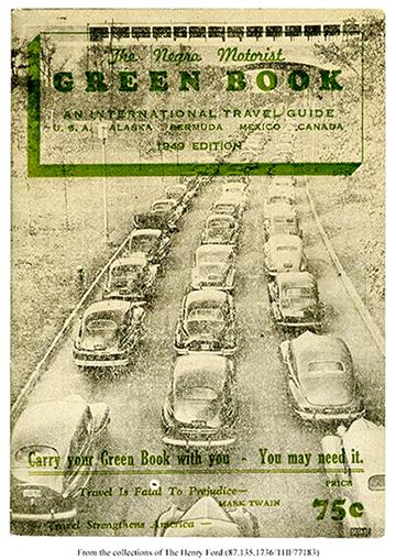 1949-green-book-cover.jpg