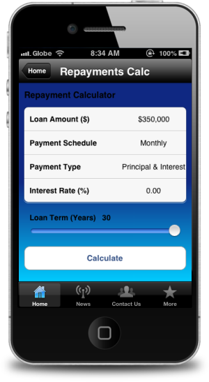 Loan Payment Calculator.png