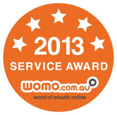 womo-2013-service-award-AL.png