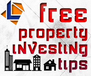 PropertyInvestingTips.png