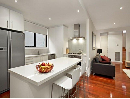 KitchenLounge-CroydonNorth-Small.png