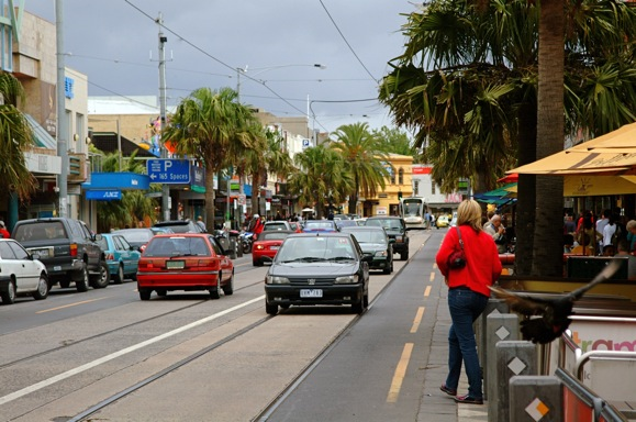 Acland Street Image.png