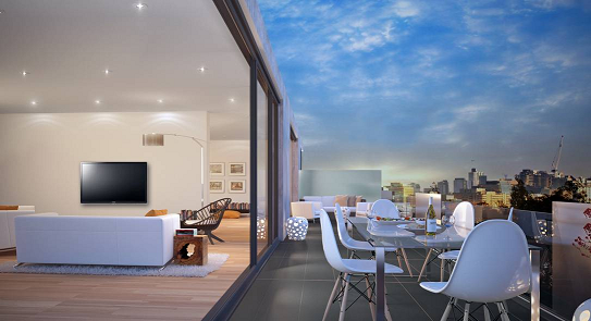 LatteProperty-Prahran-Lounge&BalconySmall.png
