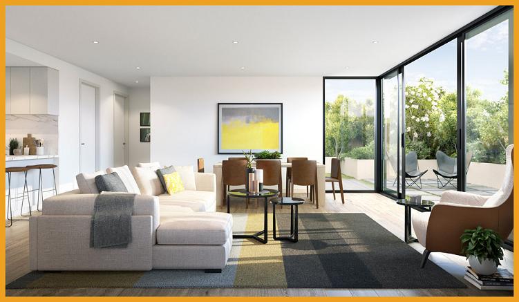 Latte Property Doncaster Apartment Lounge-med.png