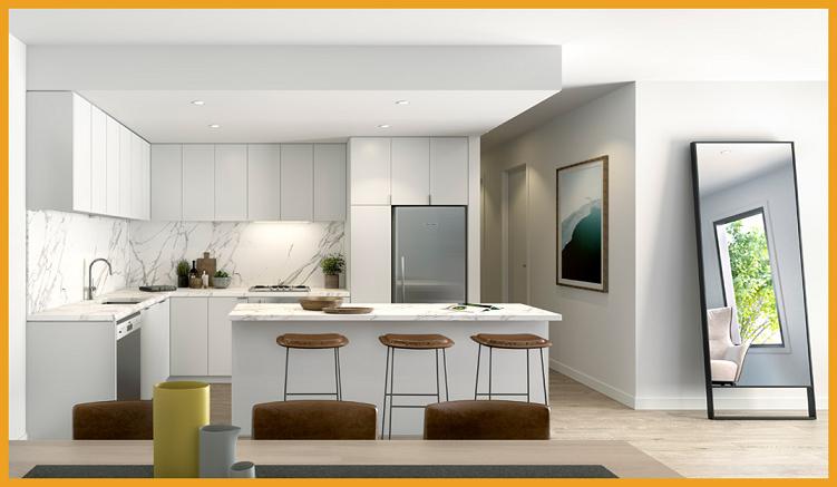 Latte Property Doncaster Apartment Kitchen med.png