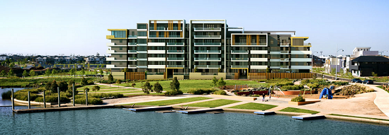 Latte Property Caroline Springs Apartments-small.png