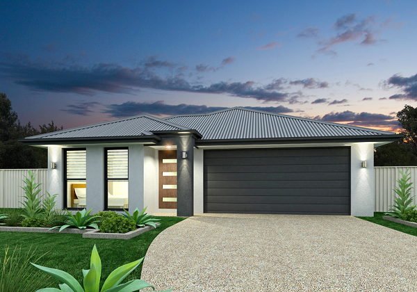 New House & Land packages Pimpama Queensland