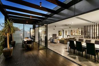 Established Luxury Home in Surrey Hills Melbourne