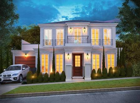 Luxury Home Glen Iris 3 Bed + Study
