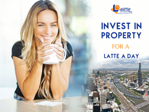 Free Property Investing Videos  by Latte Property