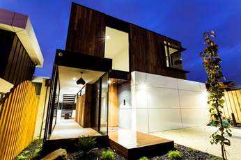 New Luxury Homes in Bulleen - 4 Bedroom newly completed from $1.45m