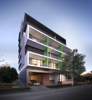 Box Hill Apartments from $400,000 with huge stamp duty savings