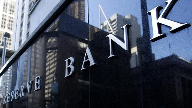 Reserve Bank Minutes 1/12/15
