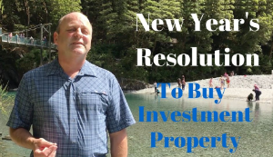 Make your New Year's Resolution to buy an investment property a reality by clicking the image above