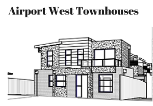 New Townhouses in Airport West from $485,000
