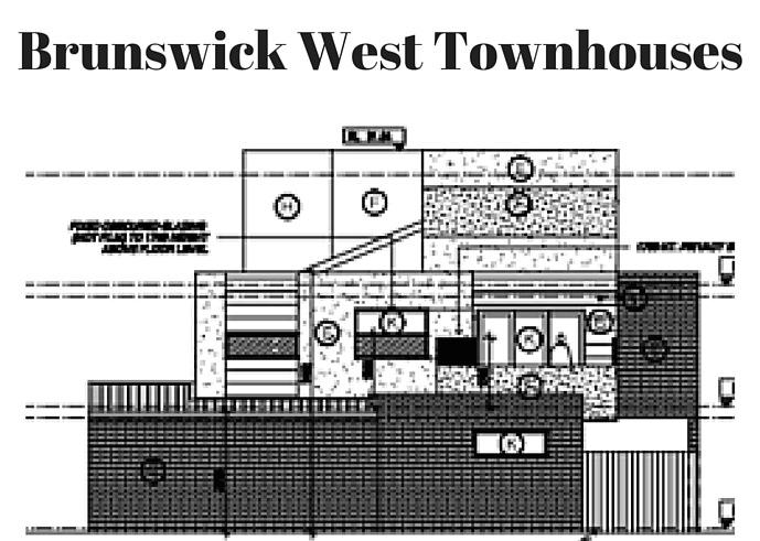 Brunswick-West-Townhouses-Latte-Property