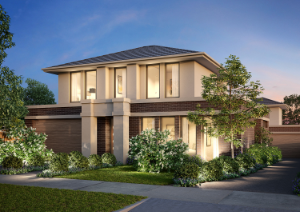 New 4 bedroom homes in Balwyn North