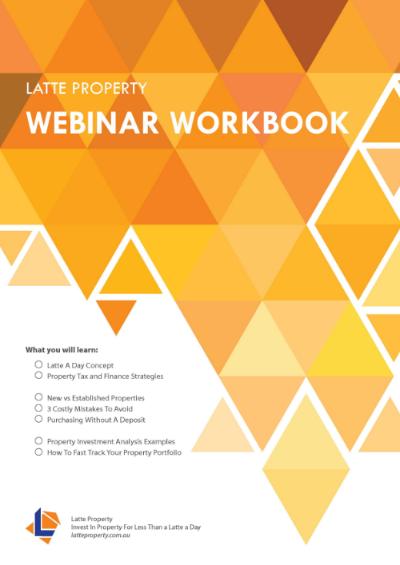 Webinar1-Workbook-Latte-Property