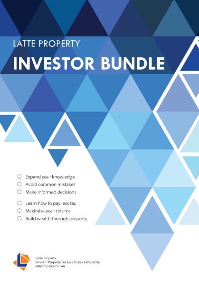 Investor-Bundle-Latte-Property