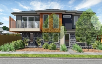 Thornbury-Townhouses-Latte-Property-Ext