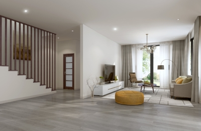 Luxury Doncaster Townhouses