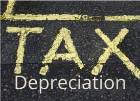 Property-Depreciation-Latte-Property