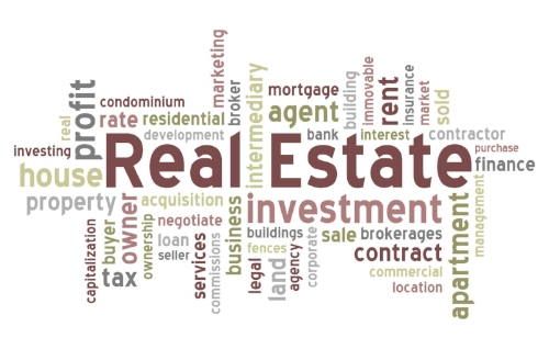 Real-Estate-Investment-Latte-Property