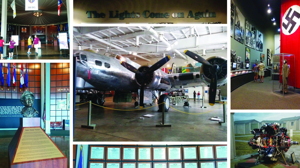 2_mighty_eighth_airforce_museum 2.jpg