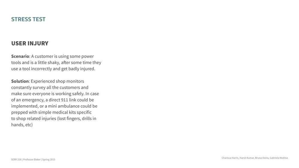 7_bauhaus_Page_30.jpg