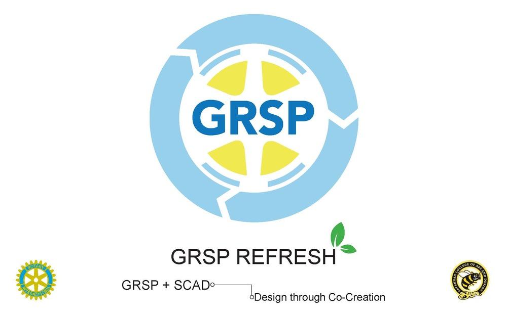 9_GRSP_refresh_Page_01.jpg