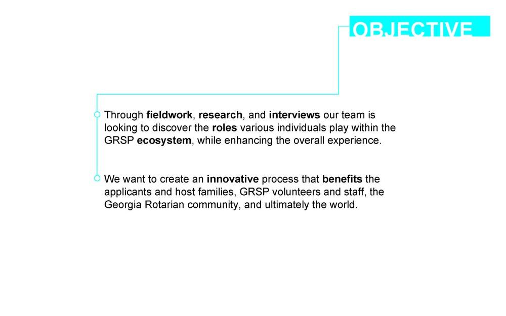 9_GRSP_refresh_Page_03.jpg