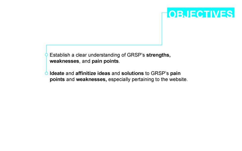 9_GRSP_refresh_Page_08.jpg