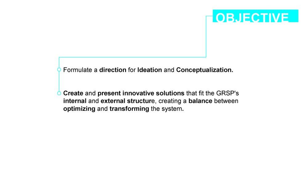 9_GRSP_refresh_Page_13.jpg