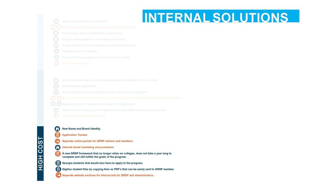9_GRSP_refresh_Page_23.jpg