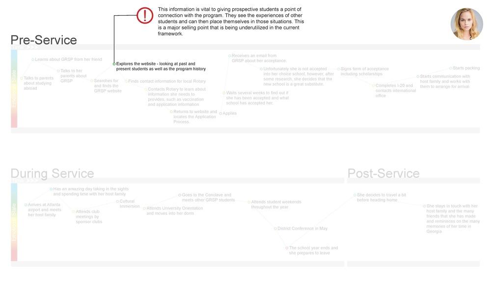 9_GRSP_refresh_Page_58.jpg