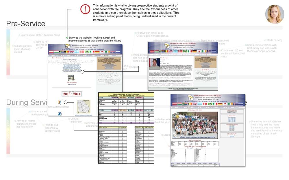 9_GRSP_refresh_Page_59.jpg