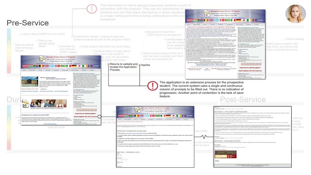 9_GRSP_refresh_Page_61.jpg