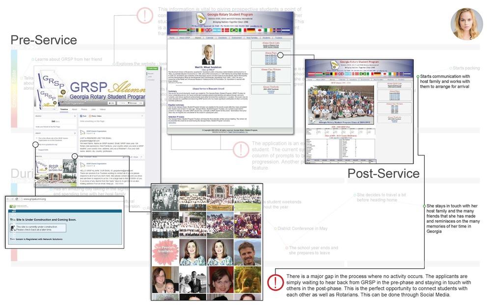 9_GRSP_refresh_Page_63.jpg